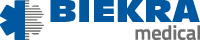 logo-biekra-medical-web.png